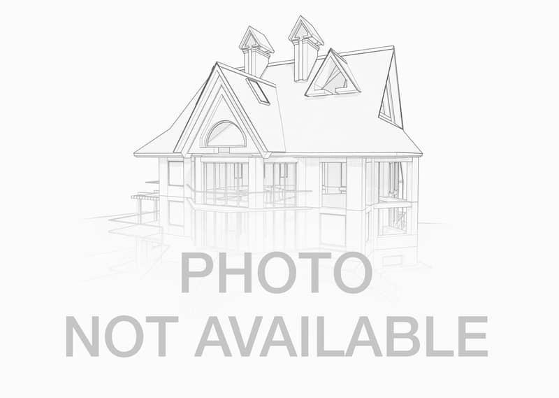 2553 Chestnut St, Girard, OH - USA (photo 5)
