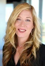 Lisa Resnick