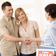 Home Buying and Selling